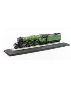 Corgi ST97604 LNER 4-6-2 A3 Class 'Flying Scotsman' 4472 - 50 Years in Preservation