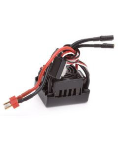 DHK H139 Brushed ESC 60A