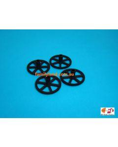 Dromida DIDE1115 Gear Set (Ominus Quadcopter)