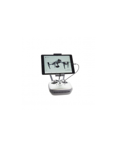 Polarpro DroneLink - DJI Remote Cable