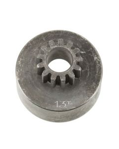 Eagle 255213 Clutch Bell 13T + Bearing