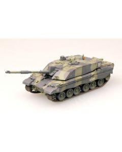 Easy Model 35010 Challenger II - British Army 1/72