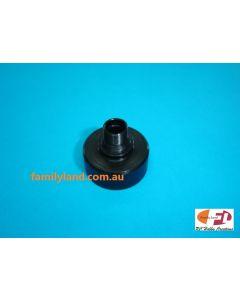 Edam SA00560 Clutch Bell 1/10 RTR