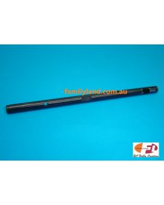 Edam X811140pro Rear Lay Shaft for PRO (Compatible A0950, A00170)  6x124mm L