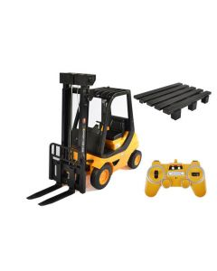 Double E 521-003 1:8 RC Forklift