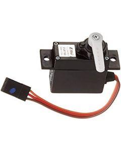 E-Flite EFLR7140 13g Sub-Micro Servo