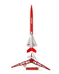 Estes 1436 Javelin™ Rocket Launch Set