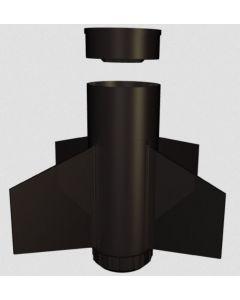 Estes 2257 Booster-55 ARF