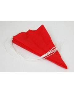 "Estes 2273 30"" (760mm) Nylon Parachute"