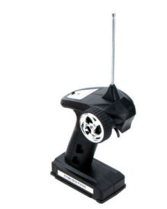 Feilun FT008-17 REMOTE CONTROL to suit FT008