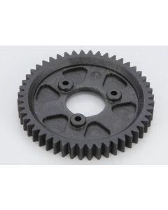 Kyosho FM651-48 1st Spur Gear 48T (Evolva M3 Evo)