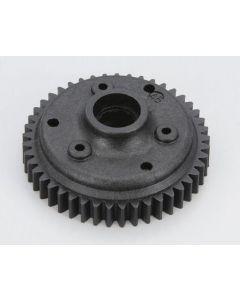 Kyosho FM652-45 2nd Spur Gear 45T (Evolva M3 Evo)