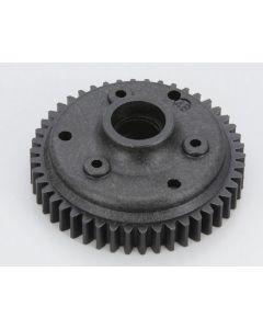 Kyosho FM652-46 2nd Spur Gear 46T (Evolva M3 Evo)