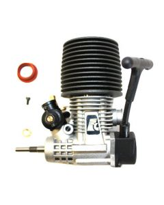 Force E-3201 FORCE 32 CAR/TRUCK/BUGGY ENGINE WITH PULL START