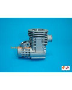 Force CK3207 Crank Case 32R w/o Ball Bearing