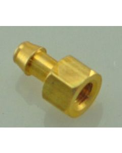 Force OS003 FORCE 46 OIL NOZZLE 7x12 (Fuel Nipple)