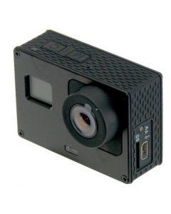 FPV CAMERA-G3  MINI HD SPORTS CAMERA