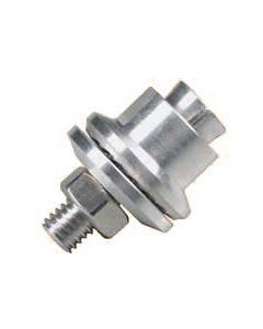 Great Planes Q4965 Collet Prop Adapter 4.0mm