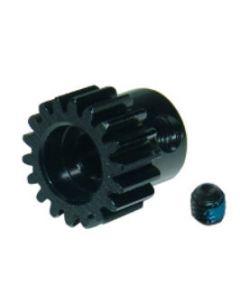 Great Vigor EL0181 Motor Pinion Gear 18T