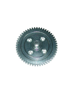 Great Vigor MV22833 Spur Gear 53T (1/8 Truggy)