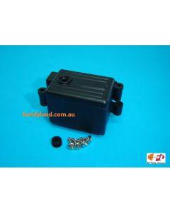 Great Vigor XV37451 Receiver Box
