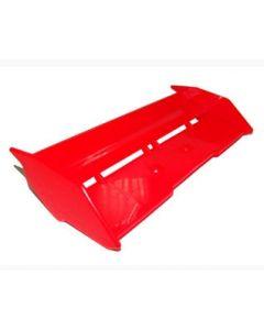 Great Vigor XV3751RE Bi-Level Wing - Red Type S