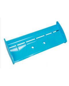 Great Vigor XV3753BL BI-LEVEL WING - BLUE TYPE X
