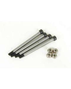 CEN GS025, Threaded Hinge Pin (4X56mm)
