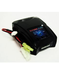GT Power A3-Pro Multi Chem 2Amp Charger