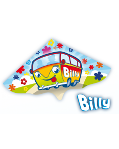 Gunther 1107 Kite Billy