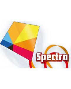 Gunther 1129 Spectra