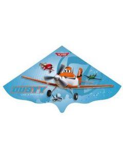 Gunther 1139 Kite Disney's Planes