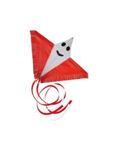 Gunther 1142 Funky Single Line Kite
