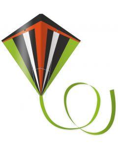 Gunther 1170 Arrow - Children's Stunt-Kite