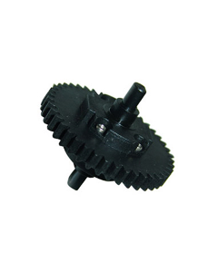 Great Vigor CB184 Cobra 2WD Middle Gear Assembly