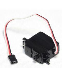HBX 12735 Mini Servo 3 Wire