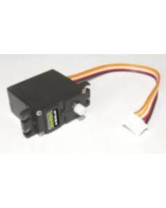 HBX 16051 5-Wire Servo (19G)