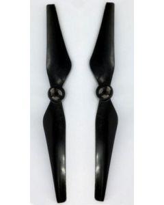 Helistar DJI080 Replacement Propellers suit Phantom 4 (pr)