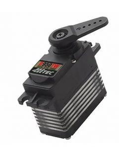 Hitec 36950 D950TW Digital HV Ultra Torque Servo