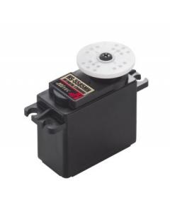 Hitec HS-5585MH HV (7.4V) High Torque Digital Coreless Servo
