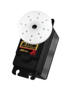 Hitec HS-5765MH High Voltage Digital Quarter Scale Servo