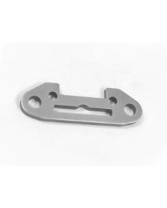 Hobao 11209N Mini St Alum. Front Suspension Brace