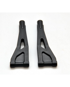 Hobao 11211 Mini St Front Upper Arms