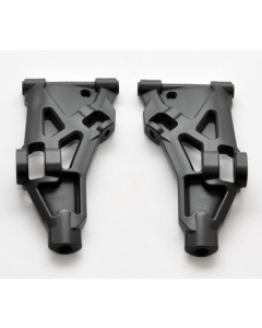 Hobao 11212 Mini St Front Lower Arms