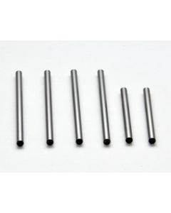 Hobao 11228 Mini St Hinge Pin Set