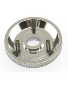 Hobao 22067 Flywheel