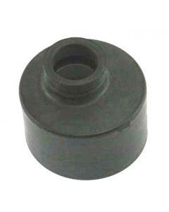 Hobao 22072 Air Filter Rubber 1/10