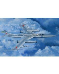 Hobby Boss 81767 Russian Yak-28P Firebar 1/48