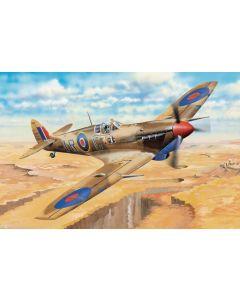 Hobby Boss 83206 Spitfire MK.Vb/ Trop 1/32