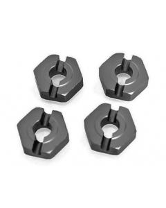 Hobby Tech REV-SL042 2mm Pin Wheel Adaptator DB8SL